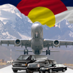 Denver limo transportaion Services