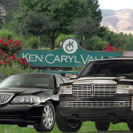 Getting from denver airport to ken caryl Transportation