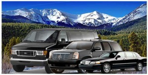 Airport transportation 9706 E Mexico ave #1504 Denver Colorado 80247