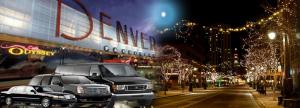Denver taxi