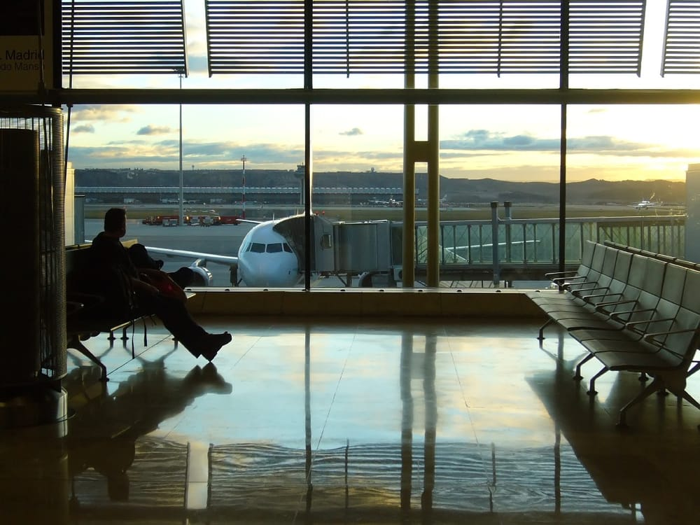 Car Service To Dia From Fort Collins